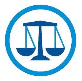 Logo AWN 2015 - Nur Symbol